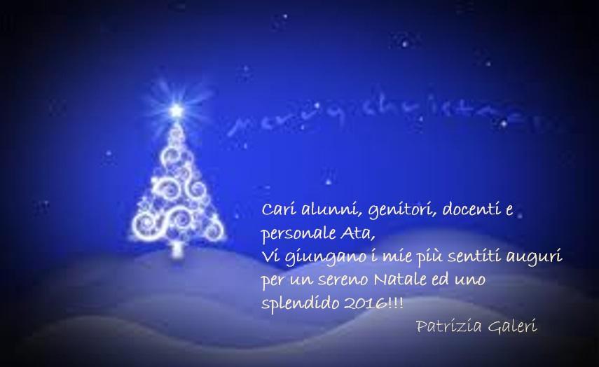 Auguri Di Buon Natale Felice Anno Nuovo.Auguri Di Buon Natale E Felice Anno Nuovo I C Ovest 2 Brescia